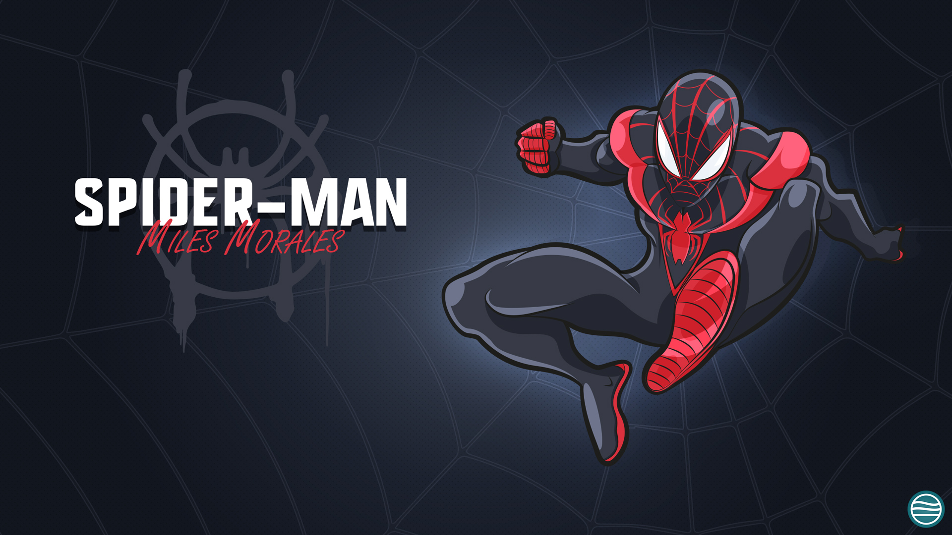 Spider-Man Free Wallpaper Preview